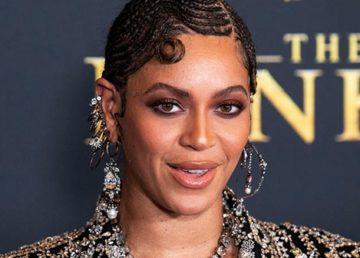 ABD'li pop yıldızı Beyonce, 2021 Grammy Ödülleri için 9 kategoride aday gösterilerek, Grammy tarihinde en çok aday gösterilen kadın sanatçısı oldu.