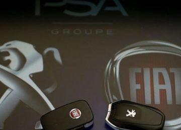 Avrupa Birliği (AB), Fiat Chrysler Automobiles (FCA) ile Peugeot ve Citroen markalarının bağlı bulunduğu PSA'nın birleşmesine onay verdi.