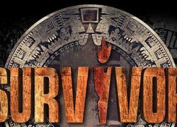 Survivor 2021'in ilk yarışmacısı belli oldu. Survivor 2021'de yarışacak ilk isim, 'Issız Adam' rolüyle tanınan ünlü oyuncu Cemal Hünal oldu.