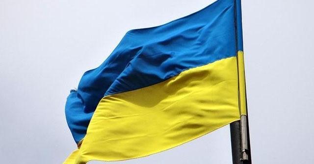Ukrayna Altyapı Bakanlığı, İngiltere'de korona virüsün mutasyona uğramış yeni türünün tespit edilmesine rağmen iki ülke arasındaki uçuşların durdurulmayacağını açıkladı.